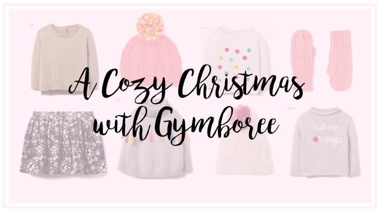 cozy christms ft photo