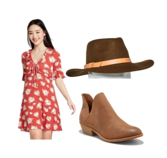 floral-dress-outfit.jpg