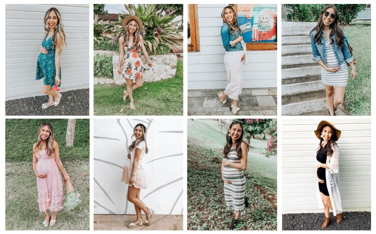 outfit-ideas-1.jpg