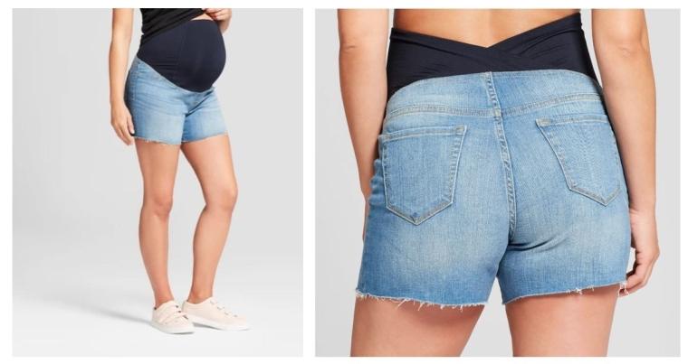 target-shorts-combo.jpg