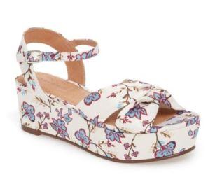 Floral platform sandal.JPG