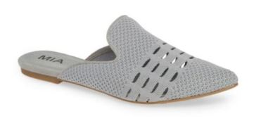 gray slip on.JPG