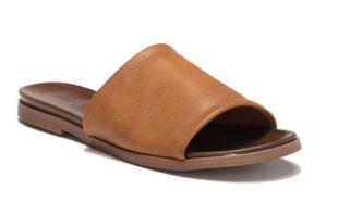 slie sandal tan.JPG
