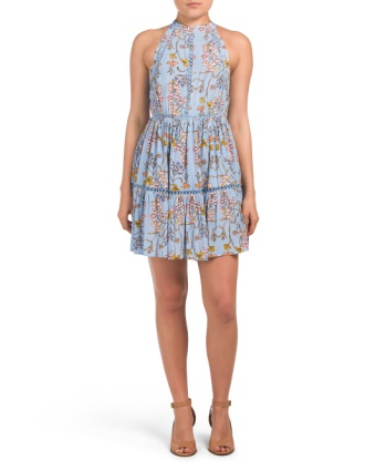 blue blossom dress.jpg