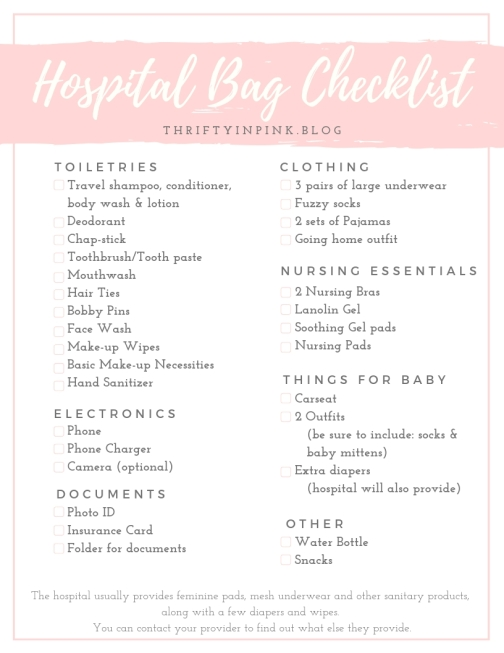 Hospital Bag Checklist.jpg