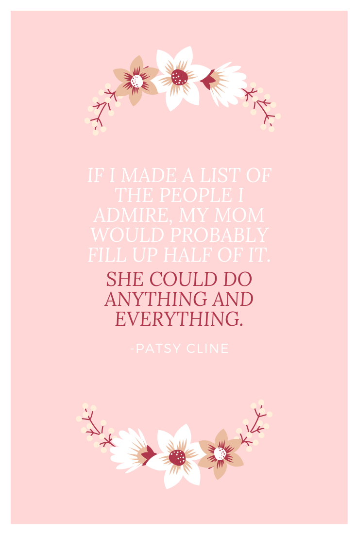 mothers day quote 1.png