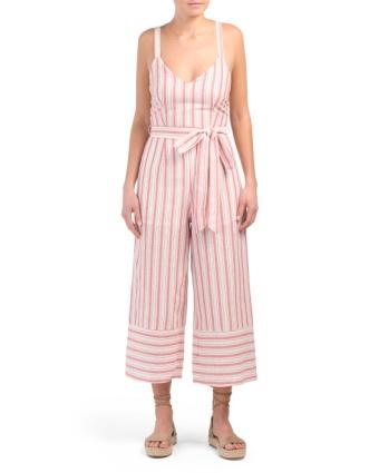 pink stripe jumpsuit.jpg