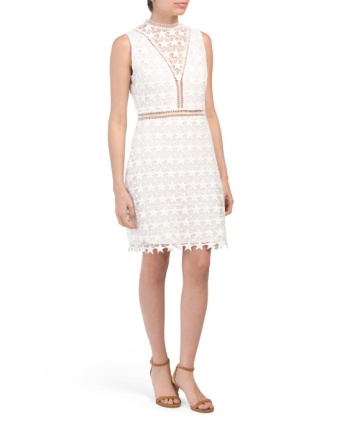 white lace dress.jpg