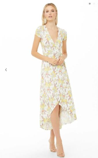 yellow floral maxi dress.JPG