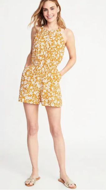 yellow floral romper.jpg