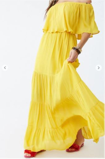 yellow ots maxi.jpg
